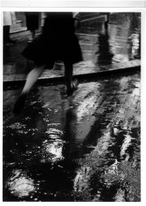 charingcrossroad_1937_©wolfsuschitzky