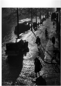 prinsengrachtamsterdam_1934©wolfsuschitzky